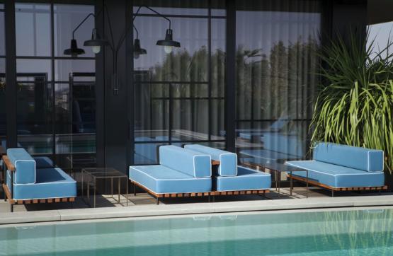 Ceresio 7 Pools & Restaurant | ExcuseMi