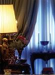 Petit-Palais Hotel